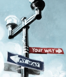 my_way_your_way